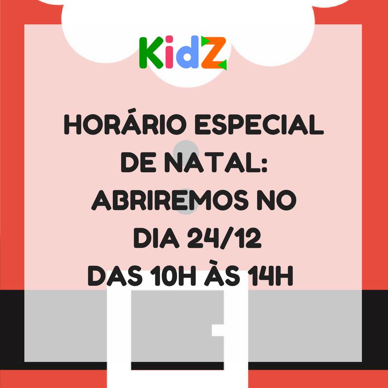 ABRIREMOS NO DIA 2412DAS 10H ÀS 14H (1)