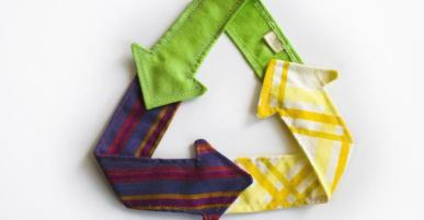 clothingrecycling