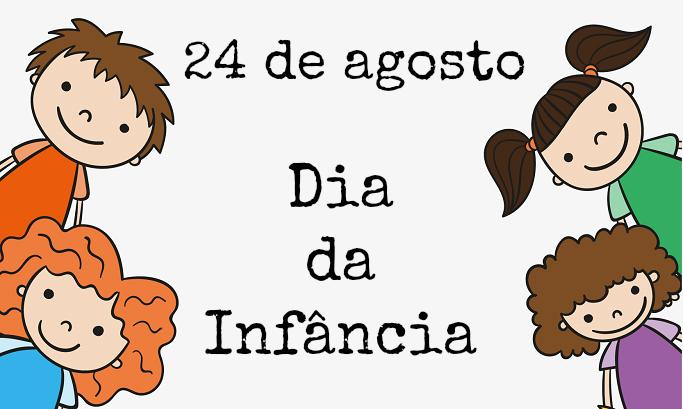 24 – Dia da Infância5